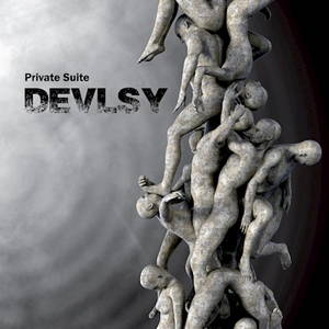 Devlsy - Private Suite (2017)