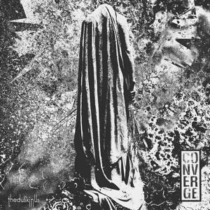 Converge - The Dusk In Us (2017)