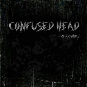 Confused Head – Freakshow (2017)