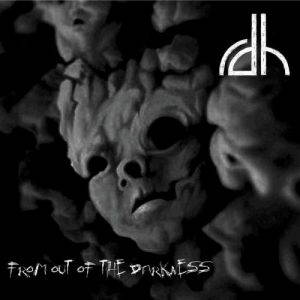 RDH – From Out Of The Darkness (2017)