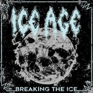 Ice Age - Breaking the Ice (2017)