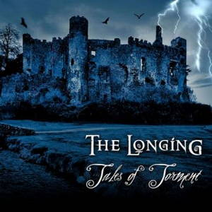 The Longing - Tales of Torment (2017)