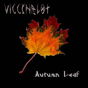 Viggenblot - Autumn Leaf (2017)