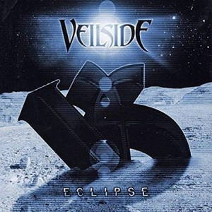 Veilside - Eclipse (2017)