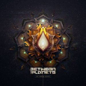 Between the Planets – Of Inner Sight (2017)