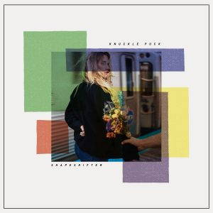 Knuckle Puck – Shapeshifter (2017)