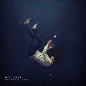 Polaris - The Mortal Coil (2017)