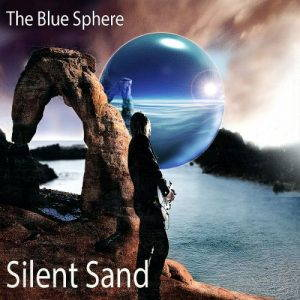 Silent Sand – The Blue Sphere (2017)