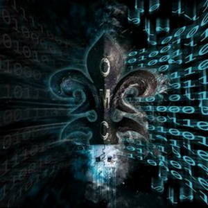 Operation: Mindcrime - The New Reality (2017)