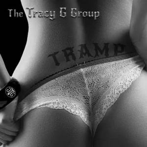The Tracy G Group - Tramp (2017)