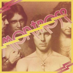 Montrose – Montrose (Deluxe Edition) (2017)