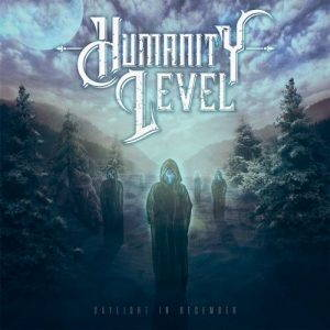 Humanity Level – Daylight In December (2017)