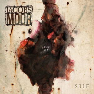 Jacobs Moor - Self (2017)