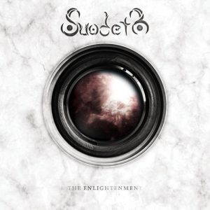 Suodeth – The Enlightenment (2017)