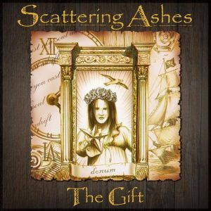 Scattering Ashes – The Gift (2017)