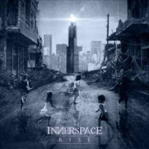 Innerspace – Rise (2017)
