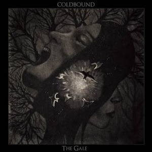 Coldbound - The Gale (2018)