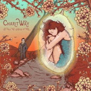 Charit Way - Let Fall the Leaves of Time (2017)