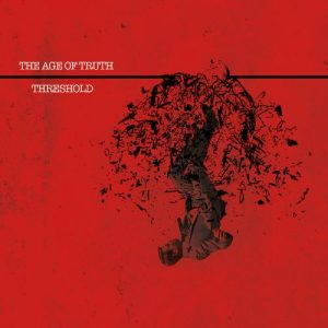 The Age Of Truth – Threshold (2017)