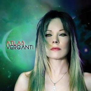 Verganti – Atlas (2017)