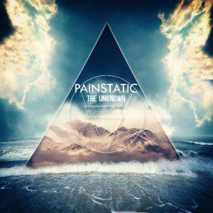 Painstatic - The Unknown (2017)