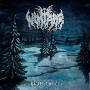 Wintaar - Battlewinds (2017)