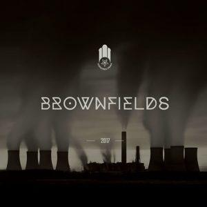 Gorgonea Prima - Brownfields (2017)