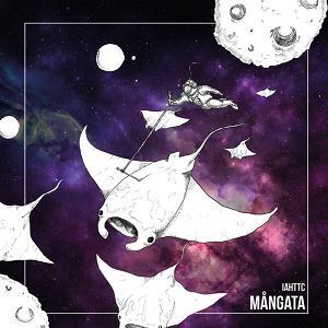 If Anything Happens To The Cat - Mangata (2017)