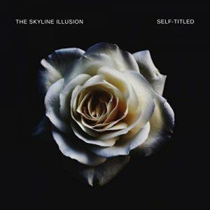 The Skyline Illusion - The Skyline Illusion (2017)