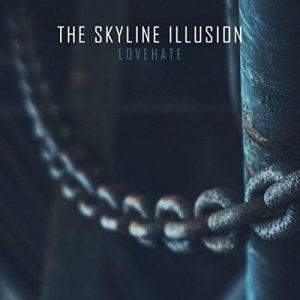 The Skyline Illusion - LoveHate (2017)