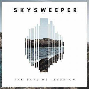 The Skyline Illusion - Skysweeper [EP] (2017)