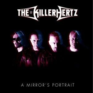 The KillerHertz - A Mirror's Portrait (2017)