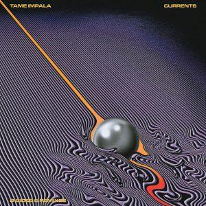 Tame Impala - Currents B-Sides & Remixes (EP) (2017)