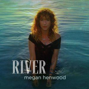 Megan Henwood - River (2017)