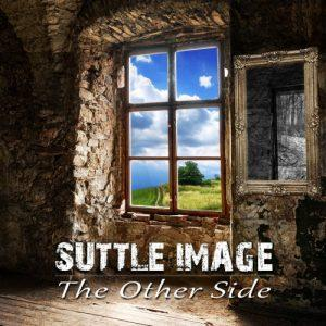 Suttle Image - The Other Side (2017)