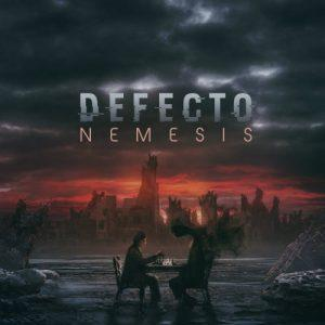 Defecto - Nemesis (Limited Edition) (2017)