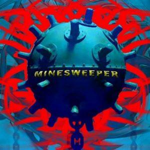 Minesweeper - In Stereo (2017)