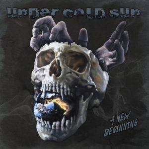 Under Cold Sun - A New Beginning (2017)