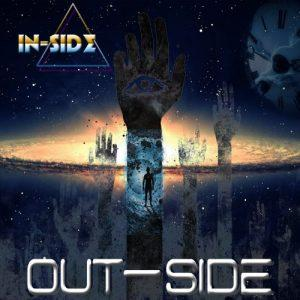 In-Side - Out-Side (2017)