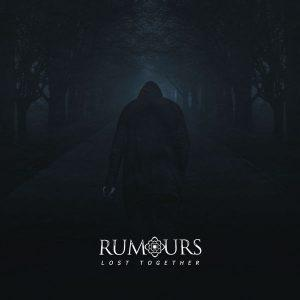 Rumours - Lost Together [EP] (2017)