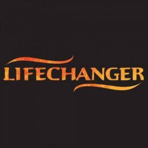 Lifechanger - Lifechanger (2017)