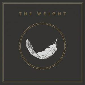 The Weight - The Weight (2017)