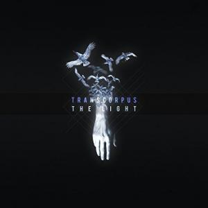 Transcorpus - The Light