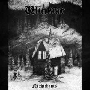 Wintaar - Nightchants (2017)