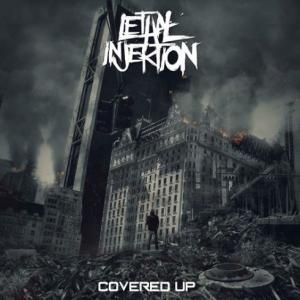 Lethal Injektion - Covered Up