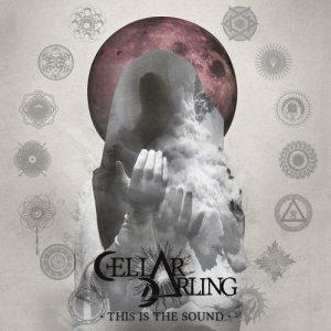 Cellar Darling (ex-Eluveitie) - This Is The Sound (2017)