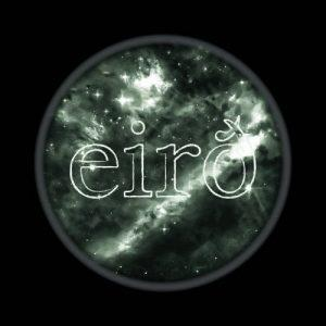 Eir? - Cosmos One - The (Un) Known Universe (2017)
