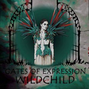 Wildchild - Gates of Expression (2017)