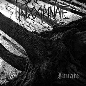 Undoctrinate - Innate (2017)