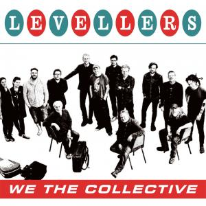 On The Fiddle - We The Collective
